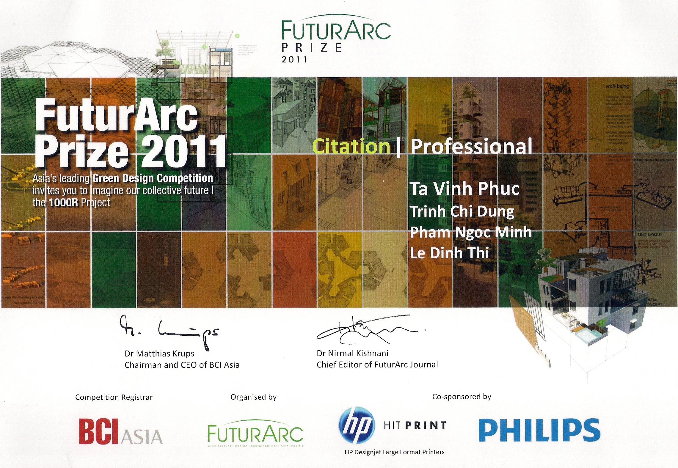 futurarc-prize-2011